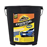 Car Cleaning Kits Review and Comparison