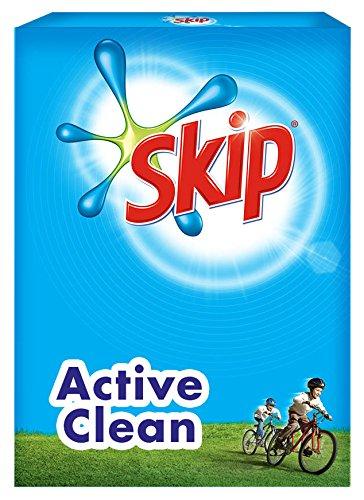 skip-active-clean-detergente-polvo-90-lavados