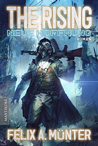 The Rising - Neue Hoffnung