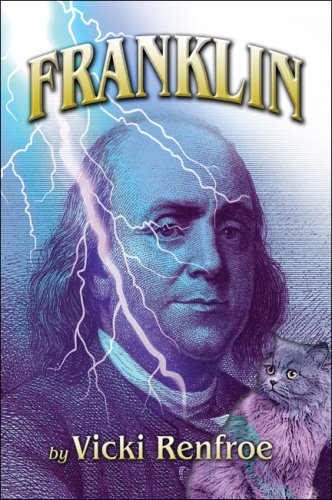 Franklin Cover Image