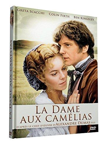 la-dame-aux-camelias-francia-dvd