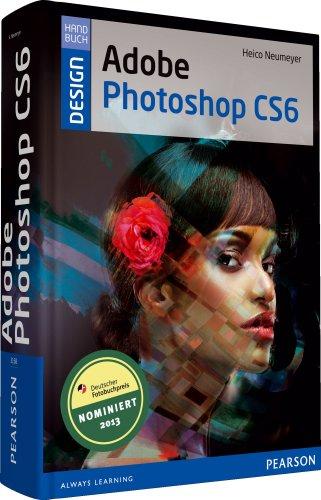 Adobe Photoshop CS6: Handbuch für Bildbearbeiter - Bridge-foto-bearbeiten