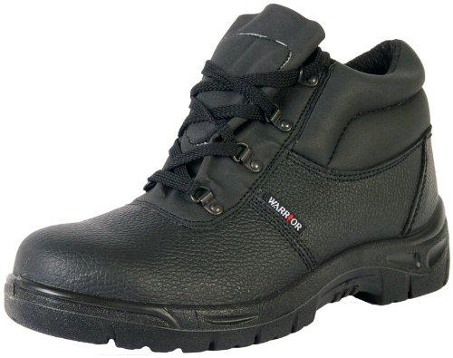 warrior-lightweight-ankle-safety-boot-war0118mmb6-5