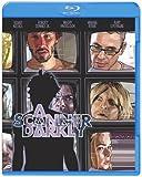 Philip K.Dick - A Scanner Darkly [Edizione: Giappone] [Blu-ray] [Import italien]