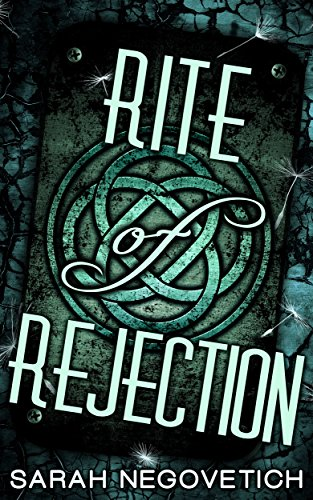 rite-of-rejection-acceptance-book-1-english-edition