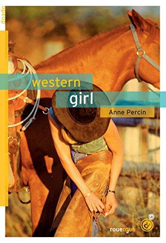 Western Girl (DoAdo)