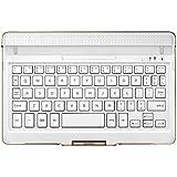 Samsung EJ-CT700 Tastatur