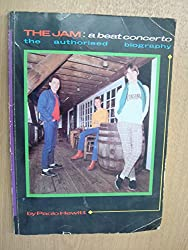 The Jam: A Beat Concerto
