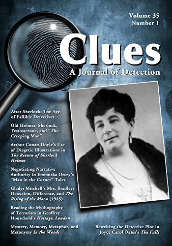 clues-a-journal-of-detection-vol-35-no-1-spring-2017
