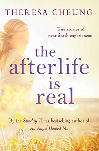 the-afterlife-is-real