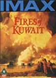 Fires of Kuwait Imax [UK Import]