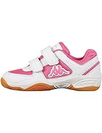Kappa CABER Unisex-Kinder Sneakers