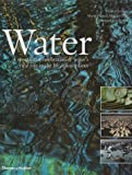 Water: Photographs of Hans Silvester