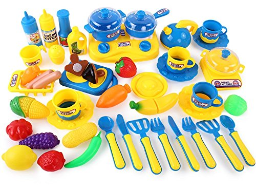 Toys-Bhoomi-Dream-Kitchen-Fun-Games-Cutting-Play-Food-Fruits-Vegetables-Playset-for-Kids-Early-Age-Development-Educational-Pretend-Play-Cooking-Set-43-Pieces
