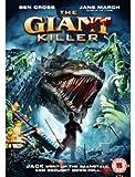 The Giant Killer [UK Import]