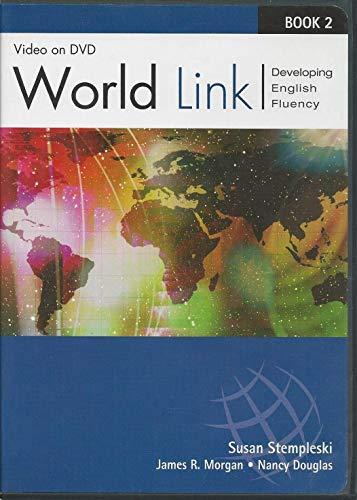 World Link: Bk. 2 por Susan Stempleski