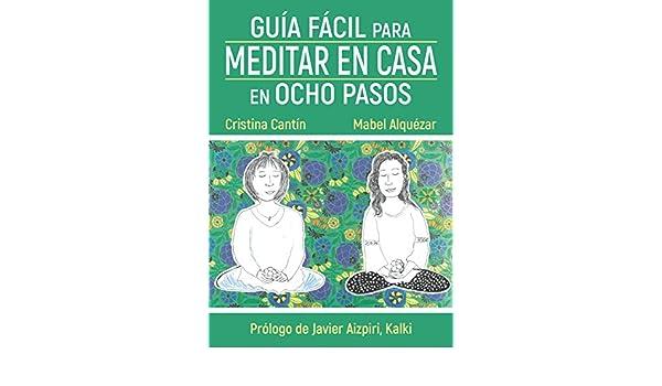 Cómo comenzar a meditar / Meditación para principiantes (5 ...