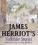 James Herriot's Yorkshire Stories