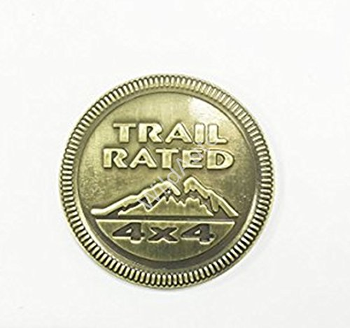 wildauto-jeep-wrangler-trail-rated-3d-stereo-relief-car-sticker-4x4-labeling-standardbronze