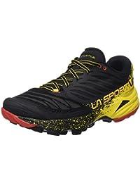 La Sportiva Akasha, Calzado Trail Running para Hombre