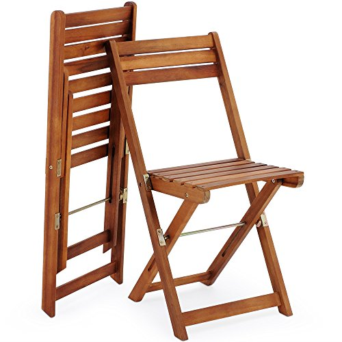 gartenmoebel-set-bistrotisch-mit-2-stuehlen-und-1-tisch-aus-akazienholz-3