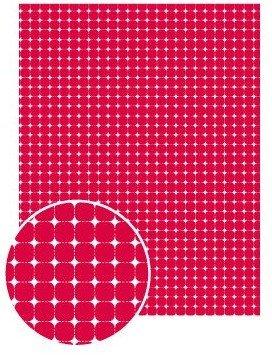 Papier patch GluePatch - Sixties - GluePatch