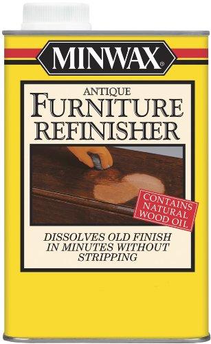 minwax-67300-1-quart-antique-furniture-refinisher