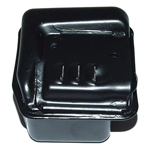 Preisvergleich Produktbild Auspuff Schalldämpfer für Stihl 021,  023,  025,  MS210,  MS230 MS250 Motorsäge