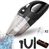 Home Vacuums Review and Comparison
