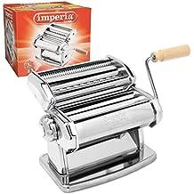 Imperia SP150 - Máquina para hacer pasta