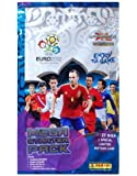 Panini 04792 - Adrenalyn XL-Euro 2012 Starterset