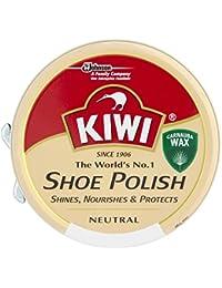 Kiwi Shoe 50ml Neutre polonais