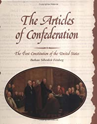 Articles Of Confederation, The