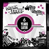 6 Years Later Ep [Vinyl Single]