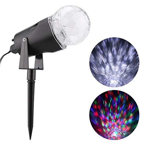excelvan-waterproof-magical-spotlight-rotating-kaleidoscope-led-projector-light-with-flame-lightings