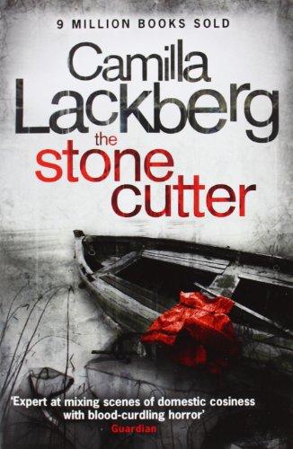 The StoneCutter (Fjällbacka 3)