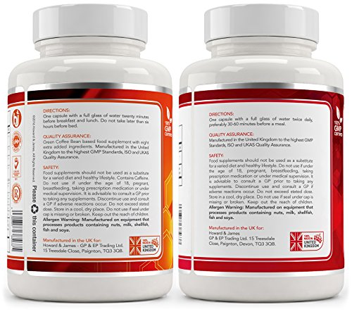 T5 Fat Burners X60 Raspberry Ketones 1000mg X60 Slimming Pills
