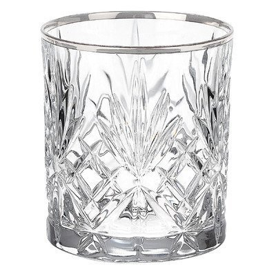 reagan-crystal-9-oz-double-old-fashion-glass-set-of-6-by-lorren-home-trends