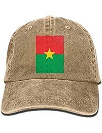 Amazon E Cappelli Accessori itUltima Cappellini Settimana 0n8OwPXk