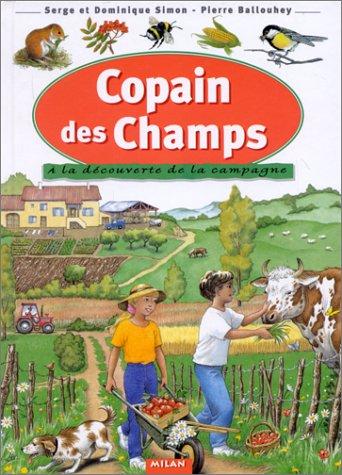 """<a href=""""/node/7451"""">Copain des champs</a>"""