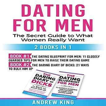free dating sites no upgrade