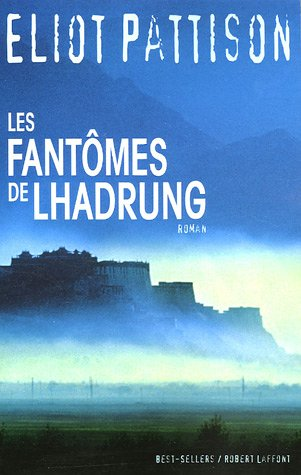 """<a href=""""/node/28754"""">Les fantomes de Lhadrung</a>"""