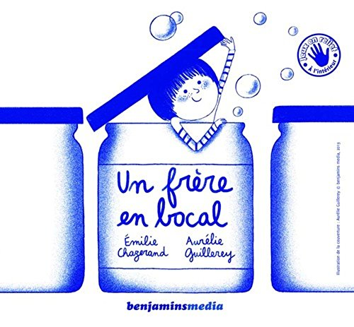 un-frere-en-bocal-livre-cd-braille
