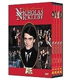 Life & Adventures of Nicholas Nickleby [DVD] [1982] [Region 1] [US Import] [NTSC]
