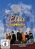 Ella und der Superstar kostenlos online stream