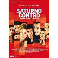 Saturno Contro