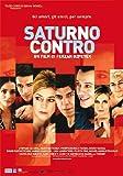 Saturno Contro (Dvd)