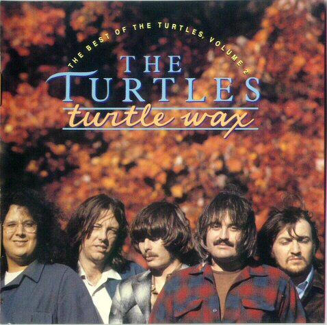 turtle-wax-best-vol-2