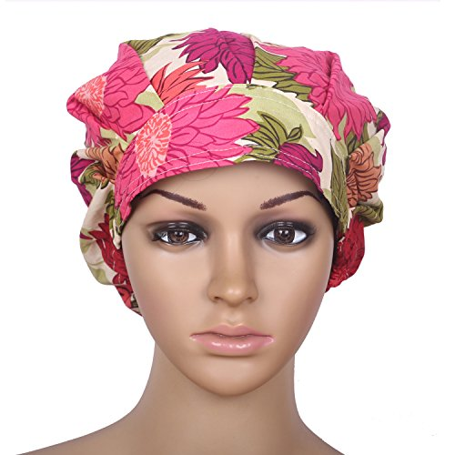 laribbons-sciolto-bandana-cappello-da-donna-taglia-unica-bohemia-pattern-