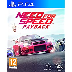 51B6Dxd9XLL. AC UL250 SR250,250  - Need For Speed - Un nuovo trailer a tutta velocità con la star di Breaking Bad Aaron Paul